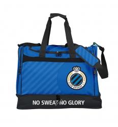 Voetbalzak Club Brugge