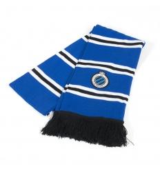 Fansjaal Club Brugge