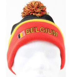 Muts Belgian Footbal