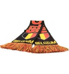 Fansjaal België