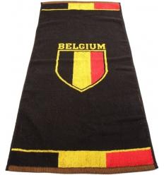 Handdoek België