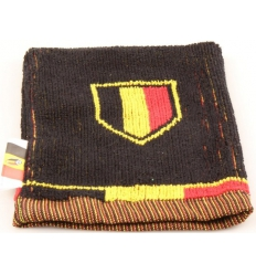 Washand België