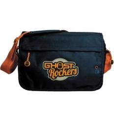 Ghost Rockers Schoudertas